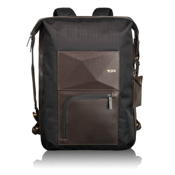 Tumi Dror Backpack
